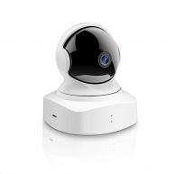 YI Cloud Dome Camera 1080p
