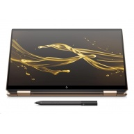 "NTB HP Spectre x360 13-aw0111nc;Touch 13,3"" FHD BVA IPS/Privacy;Core i7-1065G7 Q, 16GB DDR4;1TB SSD+32GB 3D XP;Win 10"