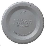 NIKON BF-3B přední krytka pro TC konvertory