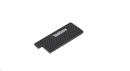 LENOVO prachový filtr pro ThinkCentre M 1L Tiny IV - M710q,M715q,M910x,M910q,P320 Tiny