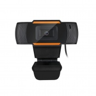SPIRE webkamera WL-001, 640P, mikrofon