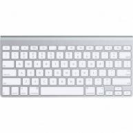 APPLE Magic Keyboard - česká - bezdrátová CZ klávesnice Apple