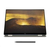NTB HP Spectre x360 14-ea0000nc;13.5 WUXGA;i5-1135G7;8GB DDR4;512GB SSD+32GB 3D XPOINT;Intel Iris Xe;2Y ON-SITE;WIN10