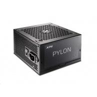 ADATA XPG zdroj PYLON 450W 80+  BRONZE