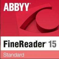 ABBYY Screenshot Reader, Single User License (ESD), Perpetual
