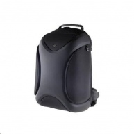 DJI Multifunctional Backpack 2 for Phantom Series (Lite)