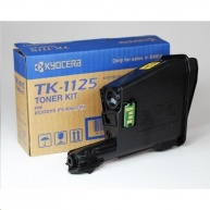 KYOCERA Toner TK-1125