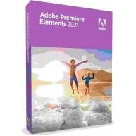 Premiere Elements 2021 MP ENG FULL BOX