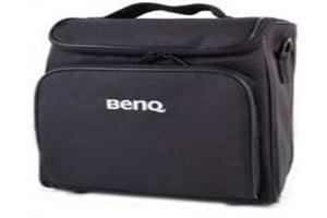 BenQ Accessories taška pro  pro 7kovou řadu projektorů