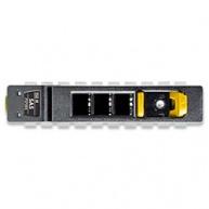 HP HDD 3PAR SS7000 M6720 3TB 6G SAS 7.2K 3.5in NL