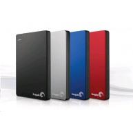 "SEAGATE Backup Plus Portable 1TB Ext. 2.5"" USB 3.0 Blue"