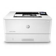 HP LaserJet Pro 400 M404dn  (38str/min, A4, USB, Ethernet, Duplex)