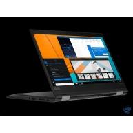 """LENOVO NTB TP X1 Yoga 5gen - i5-10210U@1.6GHz,14"""" FHD IPS touch,8GB,256SSD,noDVD,HDMI,ThB,camIR,backl,LTE,W10P,3r onsite"""