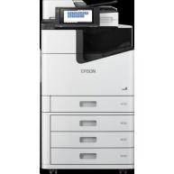 EPSON tiskárna ink WORKFORCE ENTERPRISE WF-C21000 D4TWF