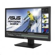 "ASUS LCD 27"" PB278QV WQHD (2560x1440), IPS, 75Hz, 100% sRGB, HDMI, VGA, DVI, DP,Adaptive-Sync, 300cd, repro, pivot"