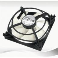 ARCTIC COOLING fan F9 PRO TC (92x92x34) ventilátor (řízení otáček, fluidní ložisko)