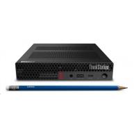 LENOVO PC ThinkStation/Workstation P340 Tiny - i7-10700,16GB,512SSD,HDMI,LAN,WiFI+BT,W10P,3r on-site