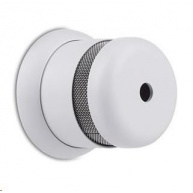 Smartwares Smoke alarm mini