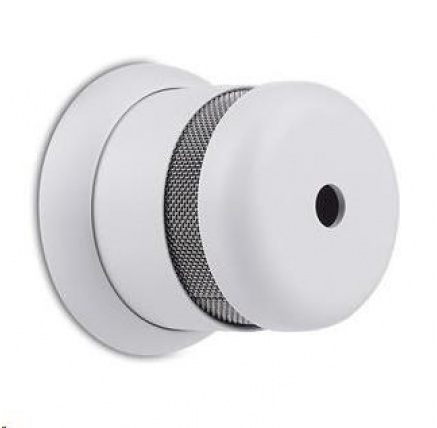Smartwares Smoke alarm mini
