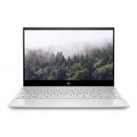 NTB HP ENVY 13-aq0103nc;Core i5-8265U;13.3 FHD BV IPS;8GB;SSD 512GB+32GB 3D XPOINT;Nvi MX250-2GB;Wifi;BT;Win10,ON-SITE