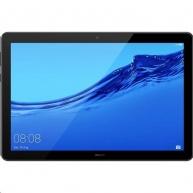 Huawei MediaPad T5 10, 3/32GB, WiFi