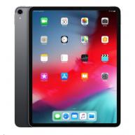 Apple iPad Pro 12,9'' Wi-Fi + Cellular 256GB - Space Grey