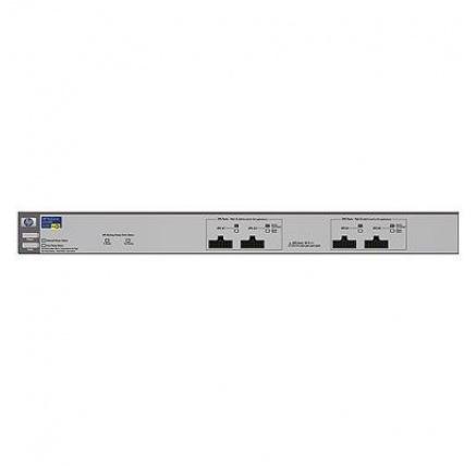 HPE 58x0AF 650W AC Power Supply