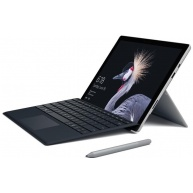 Microsoft Surface Go 128 GB