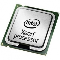 HPE DL360 Gen10 Intel® Xeon-Bronze 3104 (1.7GHz/6-core/85W) Processor Kit