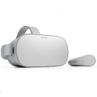 Oculus Go (32GB)