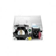 HPE X312 1000W 100 240VAC 54VDC PS