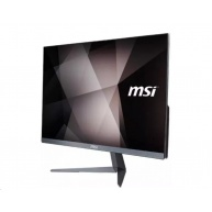 MSI AIO PRO 24X 10M-014EU, Intel i3-10110U, 8GB DDR4, SSD 512GB M.2, Wi-Fi, USB 2.0, USB 3.1, HDMI, Win10 Home