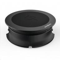 MiniBatt Fi80 - Qi vestavěná bezdrátová nabíječka, fast charge