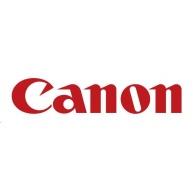 Canon  PFI-206BK iPF-64xx
