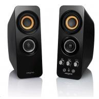 Creative repro T30 wireless (bezdrátové)