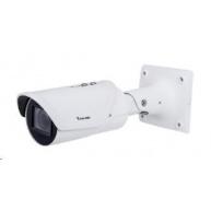 Vivotek IB9387-HT, 5Mpix, až 30sn/s, H.265, 2.7-13.5mm (100-30°), DI/DO, PoE, IR 50m, WDR,MicroSDXC, antivandal, IP66