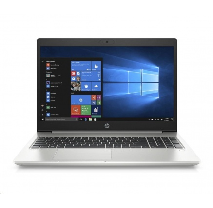 HP ProBook 450 G7 i5-10210U 15.6 FHD UWVA 250HD, 8GB, 256GB+volny slot 2,5, FpS, ax, BT, Backlit kbd, Win10Pro