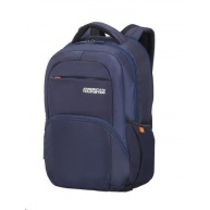 "Samsonite American Tourister URBAN GROOVE-UG7 OFFICE BACKPACK 15.6"" Blue"