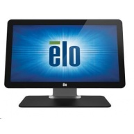 "ELO dotykový monitor2002L 19.5"" HD,CAP 10-touch USB bezrámečkový mini-VGA and HDMI Black"