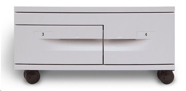 Xerox Tandem Tray Module pro WC5225/123/128/5222 (Kohaku)