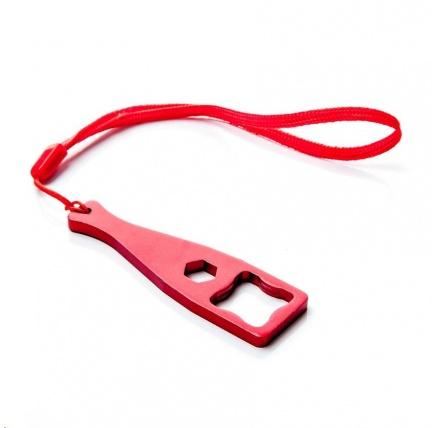 MadMan Klíč pro GoPro