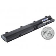 AVACOM baterie pro HP ProBook 4330s, 4430s, 4530s series Li-Ion 10,8V 5800mAh/63Wh