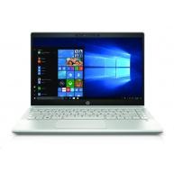 "HP NTB Pavilion Laptop 14-ce1000nc; 14"" IPS AG FHD; i5-8265U,4GB DDR4;SATA 1TB/5400; GeF MX130-2GB;USB3.1C;Win10 - silve"