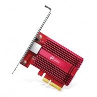 TP-Link TX401 [10 Gigabit PCI Express Network Adapter]