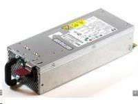 HP Hotplug Power Supply AC 1000W 399771-B21 403781-001