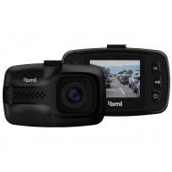 BML dCam3  - kamera do auta
