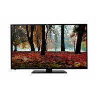 "ORAVA LT-1210 SMART LED TV,  49"" 124cm, FULL HD 1920x1080, DVB-T/T2/C, PVR ready, HbbTV, Wifi ready"