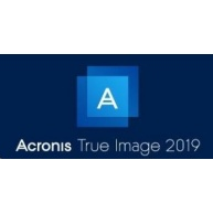 Acronis True Image Premium Cloud 5 Computer + 1 TB Acronis Cloud Storage - 1Y SUB