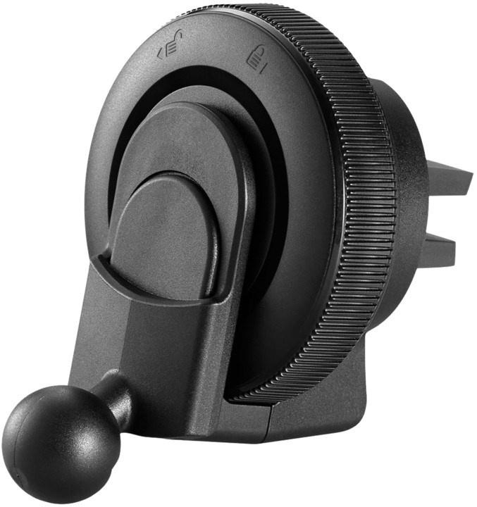 TomTom držák univerzální na mřížku ventilátoru (pasivní)