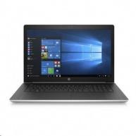 "HP ProBook 470 G5 i7-8550U 17.3 FHD UWVA CAM, GF930MX/2G,16GB, 256GB + volný slot 2,5"", FpR,ac,BT, backl. keyb, Win10pro"